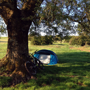 camping du larzac le caylar petit camping familial nature et authentique. Black Bedroom Furniture Sets. Home Design Ideas